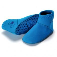 Papucei antiderapanti si termoreglabili Paddlers nautical
