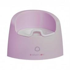 Olita ergonomica Pastel Pink