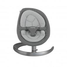 Sezlong LEAF Curv Granite