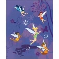Paturica 'Disney's Fairies