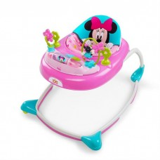 Premergator Minnie Mouse PeekABoo™