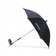 Umbrela anti-UV pentru carucior