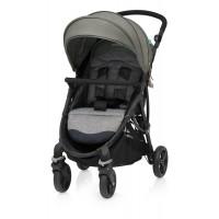 Carucior sport  Baby Design Smart  Olive 2019