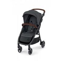 Carucior sport Baby Design Look  2020 Graphite