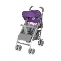 Carucior sport- Vayo 06 purple