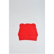 Caciulita rosu