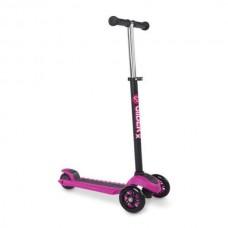 Glider XL pink 2013 - roller