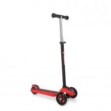 Glider XL red 2013 - roller