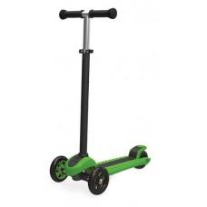 Glider XL green 2013 - roller