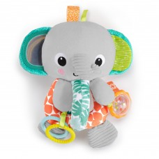 Jucarie Imbratiseaza Elefantul