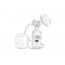Pompa de san electrica - Nuvita Materno Go