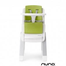 Nuna Scaun de masa Zaaz Vert