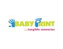 Baby Print