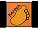 Banina