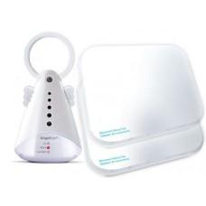 Angelcare AC 300 Monitor de respiratie cu 2 placi