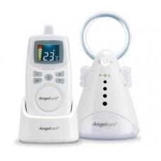 Interfon digital -AC 420