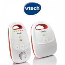 Vtech Interfon digital BM1000, raza actiune 300 m